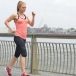 甲状腺が回復してから】バセドウ病を良くする運動6選とは?【ラジオ体操・筋トレも?】