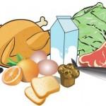 【残業者重要】鬱病(うつ病)の改善と予防に効果的な食べ物11選【豆乳・バナナ・レバー】