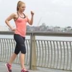 【この運動で良いの?】起立性調節障害の改善に効果的な運動6つ【サイクリング・水中歩行等】