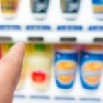 【避けるべき!】ADHDの症状を引き起こし悪化させる悪い飲み物7つ【炭酸飲料・牛乳も】