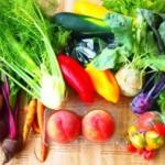 【重要な栄養】注意欠陥のADHDを良くし改善する栄養名11個【ナイアシン・セロトニンも】