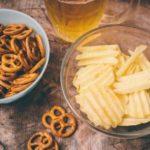 【グルテンフリー活用すべき?】身近にある食べ物が?ADHDを悪化させる食べ物10個【アイス・米】